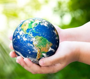 hypnotherapy and hypnosis can help you change your world.