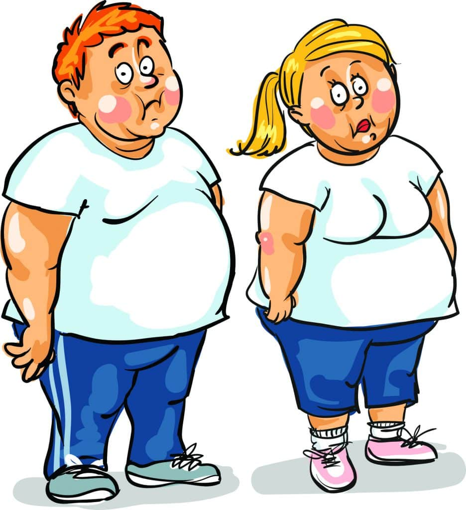 weight loss with hypnosis before