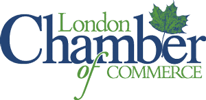 london chamber of commerce link