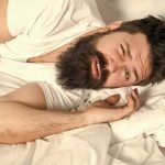 Hypnosis can help when you can't sleep