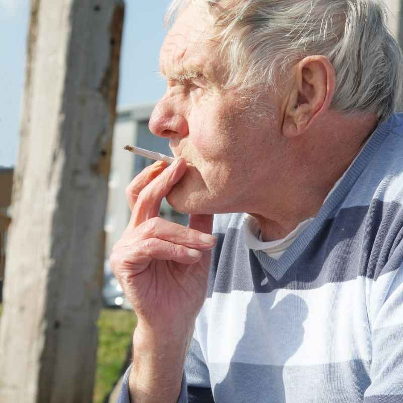 never-too-old-to-quit-smoking