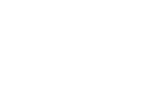 a butterfly's touch wellness