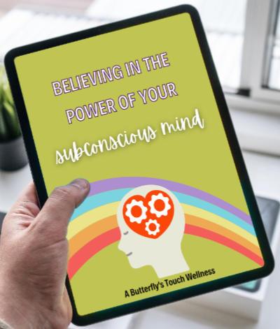 hypnosis ebook